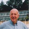 Portrait de Joseph Schrevel